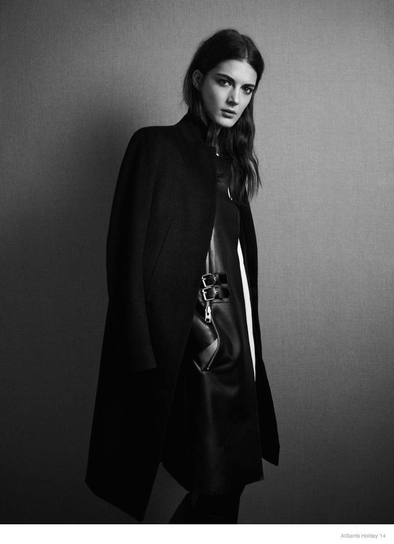allsaints-holiday-2014-ad-campaign04