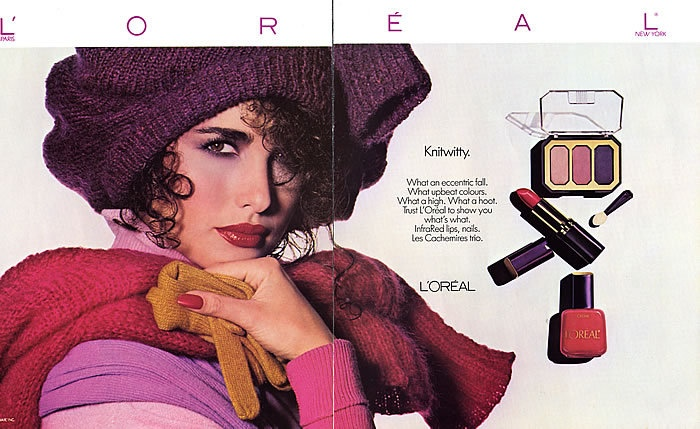 andie-macdowell-loreal-1980s-ad-campaign02
