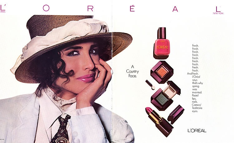 andie-macdowell-loreal-1980s-ad-campaign05