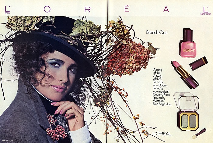 andie-macdowell-loreal-1980s-ad-campaign06