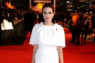 angelina-jolie-white-dress-ralph-russo
