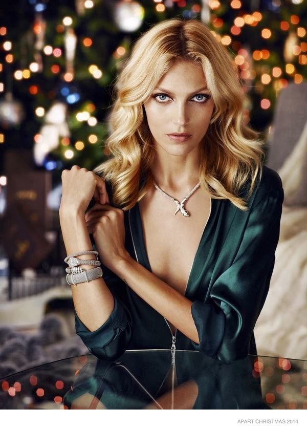 anja-rubik-husband-apart-christmas-campaign15