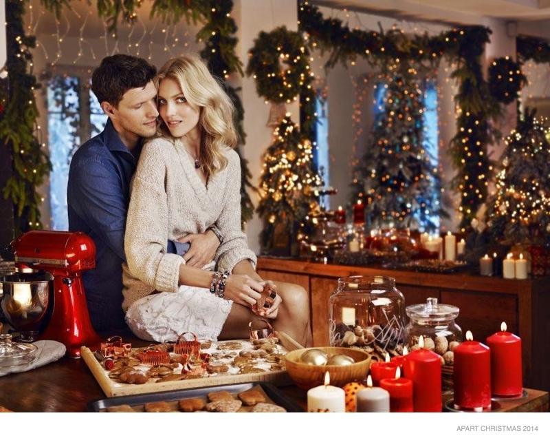 anja-rubik-husband-apart-christmas-campaign16