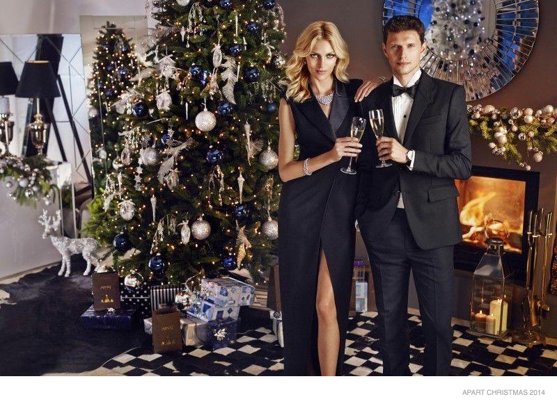 anja-rubik-husband-apart-christmas-campaign17