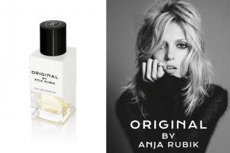 anja-rubik-original-fragrance01