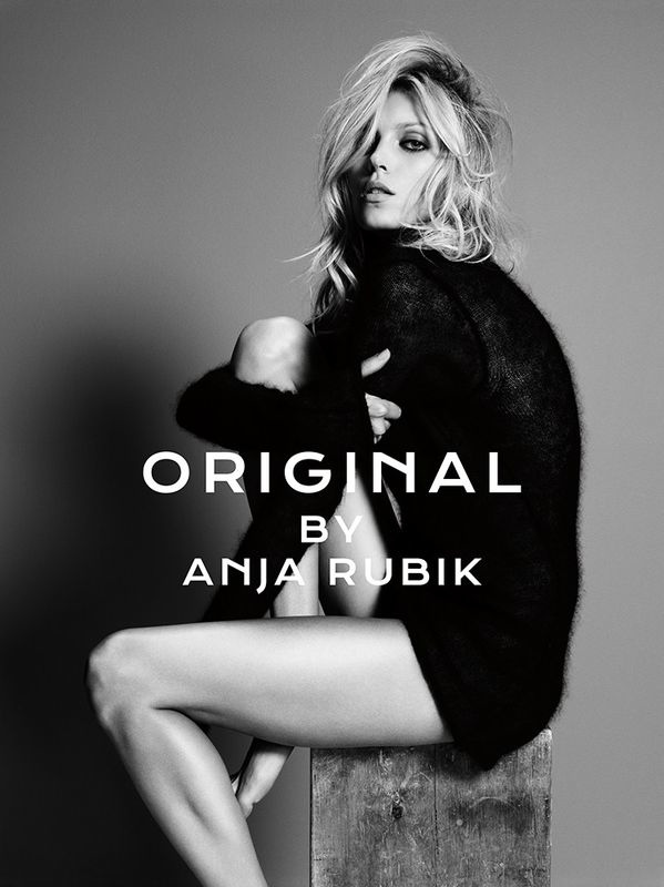 anja-rubik-original-fragrance02