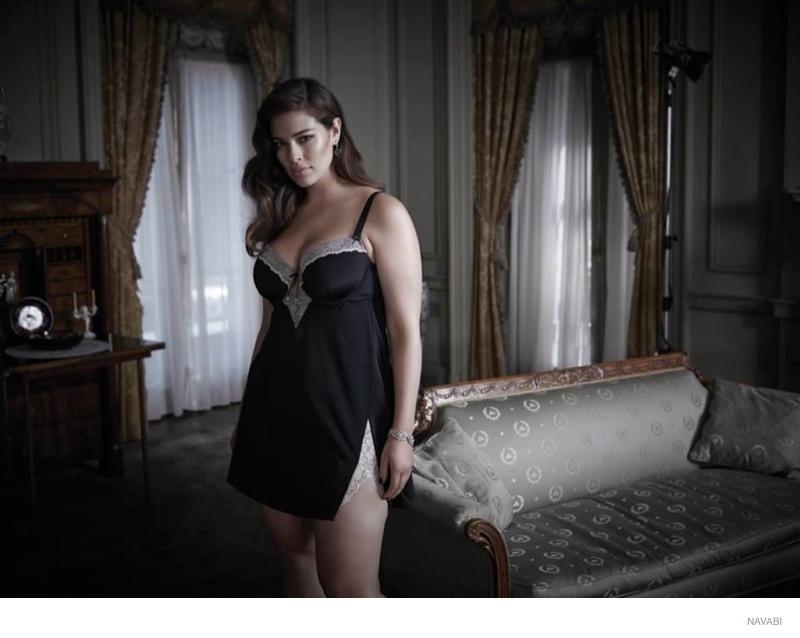 ashley-graham-navabi-lingerie-photos03