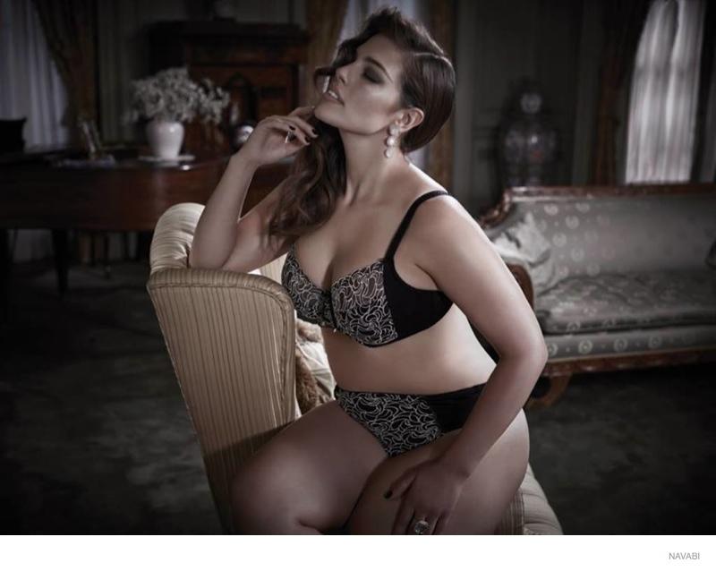 ashley-graham-navabi-lingerie-photos04
