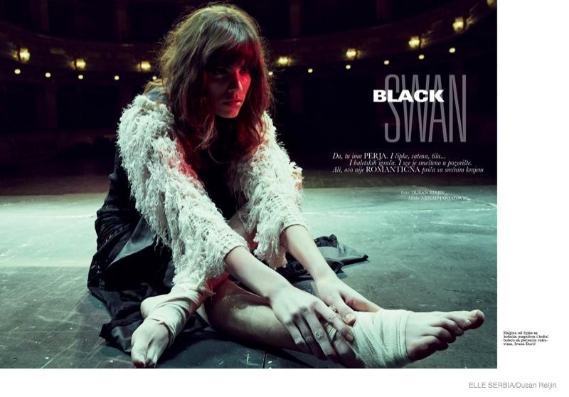 ballet-black-swan-fashion-editorial01