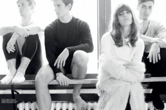 ballet-black-swan-fashion-editorial02