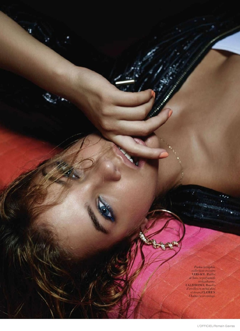 barbara-palvin-pictures-2014-4