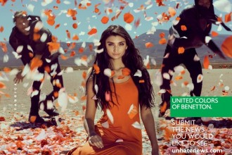 benetton-un-end-violence-women-campaign-photos01