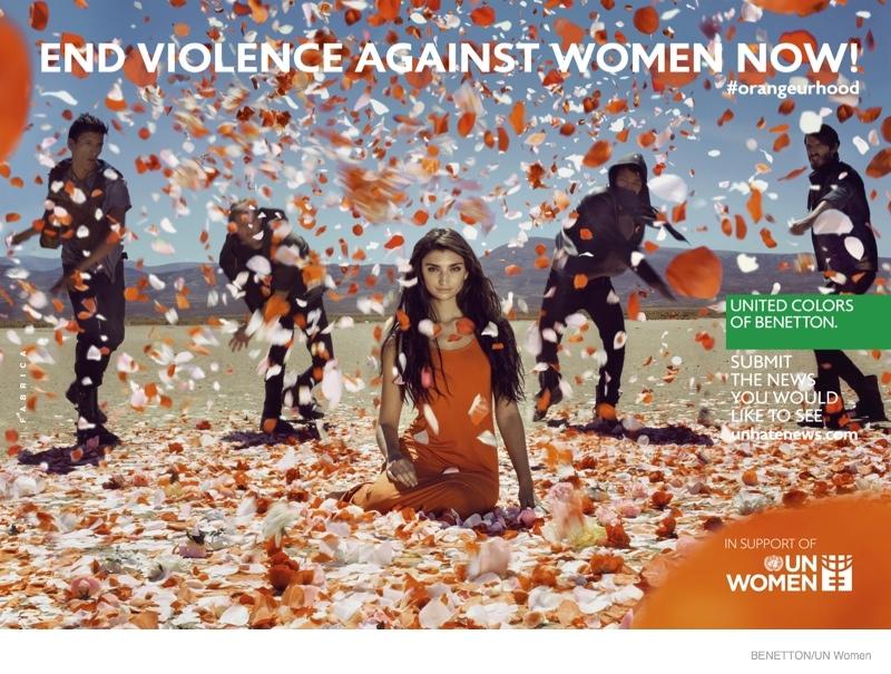 benetton-un-end-violence-women-campaign-photos02
