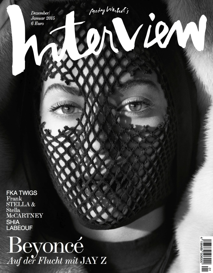 beyonce-interview-germany-january-2015-cover