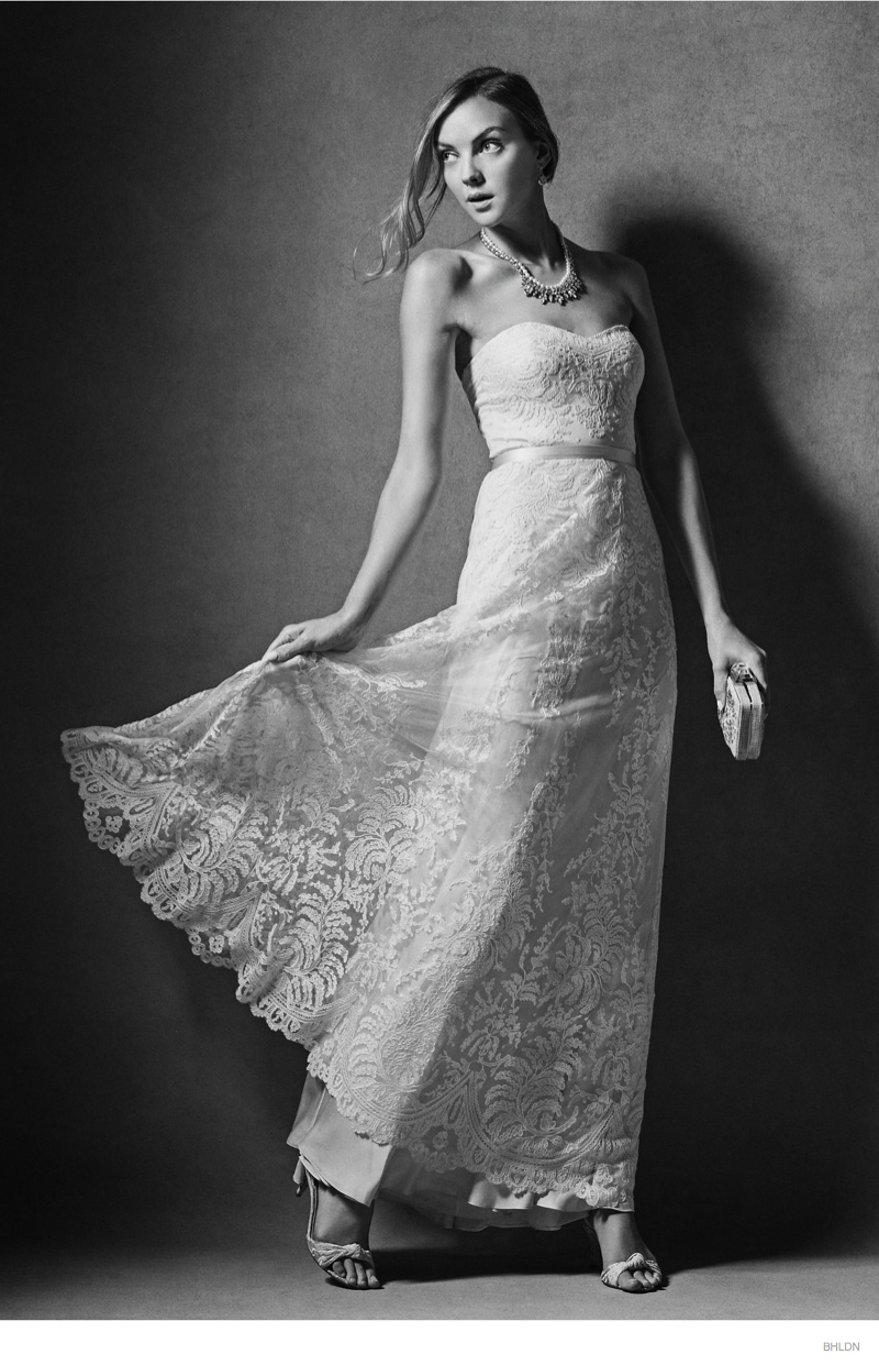 bhldn-iconic-bridal-collection04