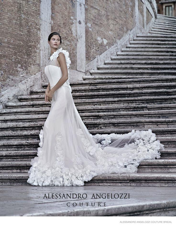 bianca-balti-alessandro-angelozzi-bridal-couture-2015-02