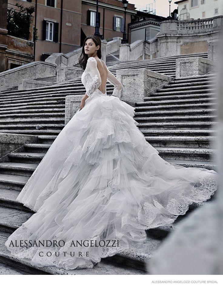 bianca-balti-alessandro-angelozzi-bridal-couture-2015-04