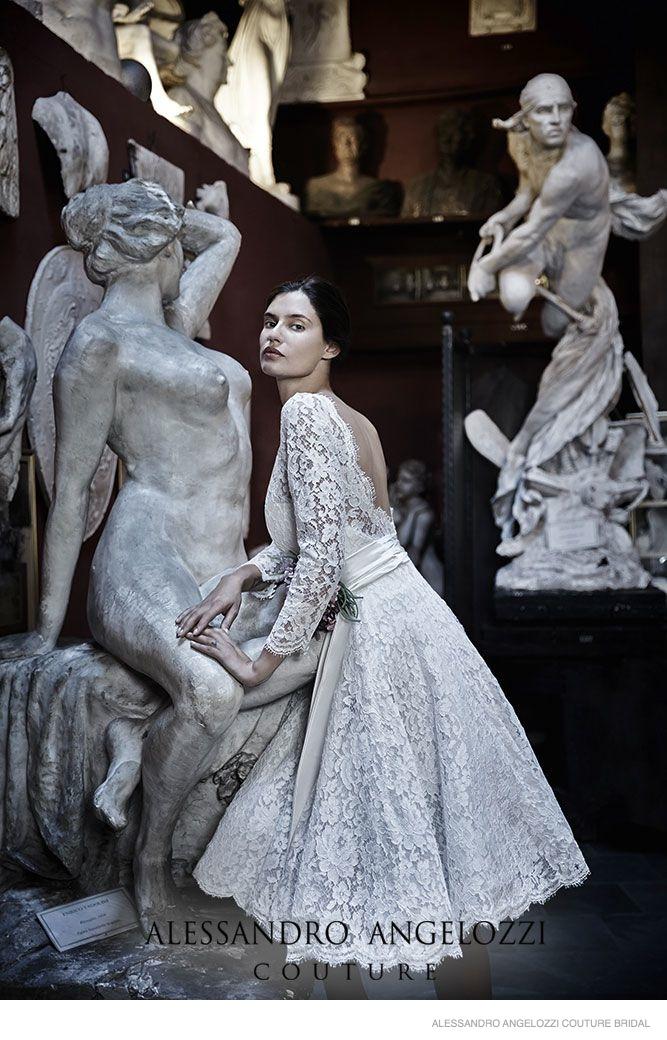 bianca-balti-alessandro-angelozzi-bridal-couture-2015-05