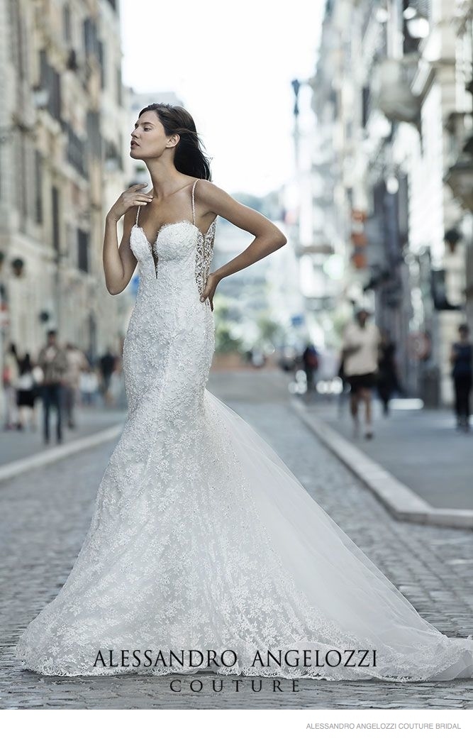 bianca-balti-alessandro-angelozzi-bridal-couture-2015-06
