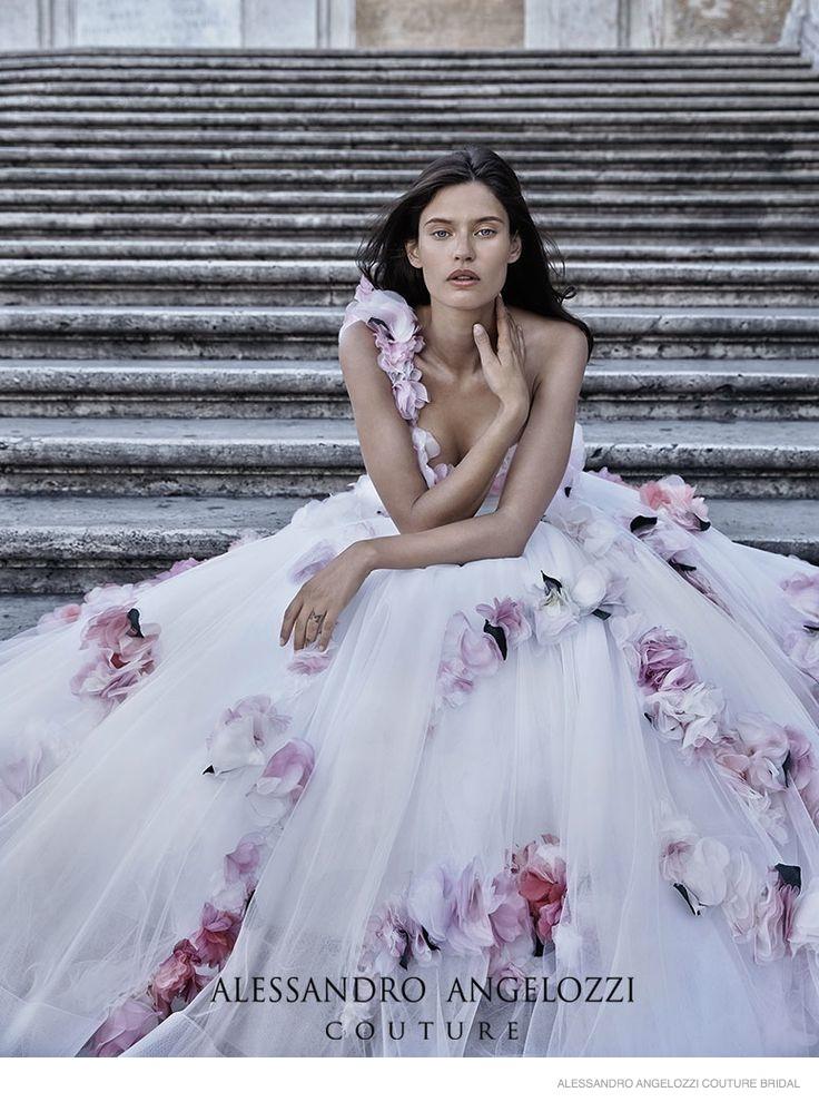 bianca-balti-alessandro-angelozzi-bridal-couture-2015-07