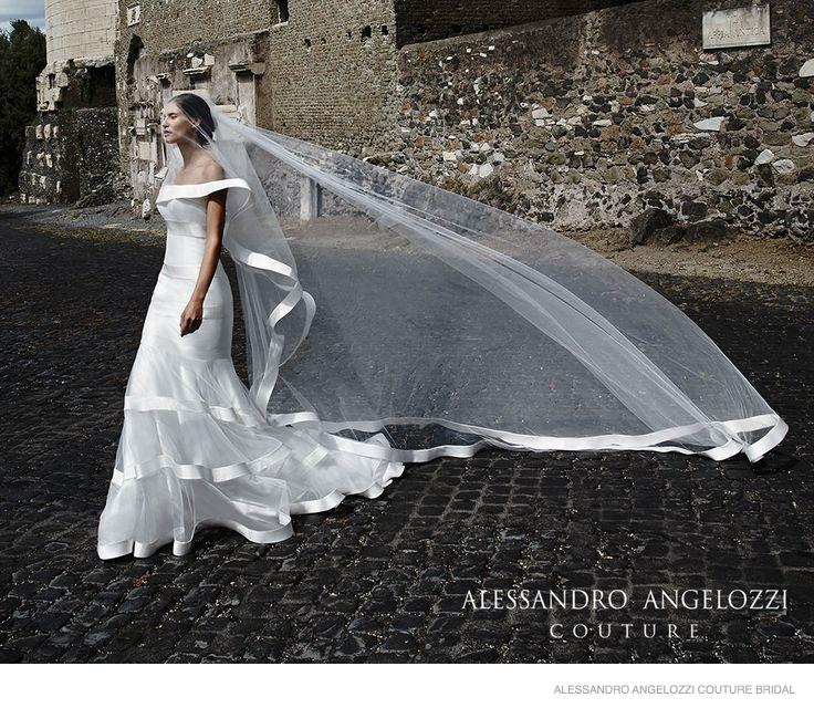 bianca-balti-alessandro-angelozzi-bridal-couture-2015-08