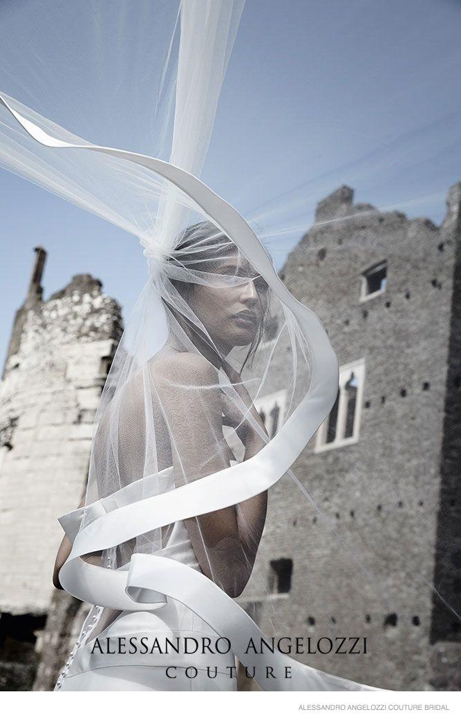bianca-balti-alessandro-angelozzi-bridal-couture-2015-10