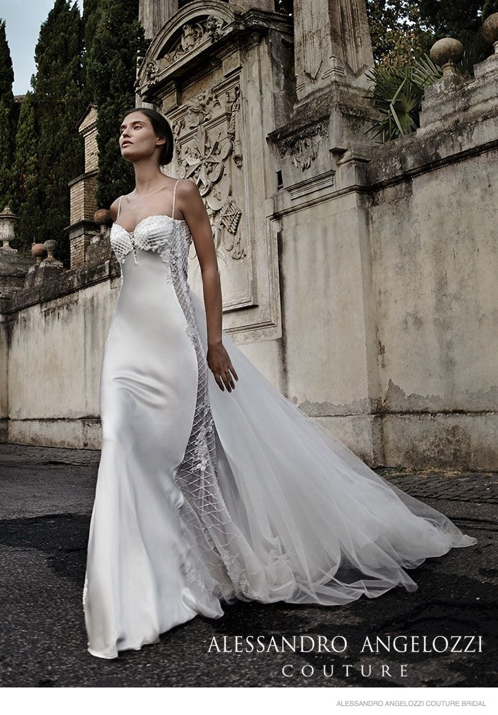 bianca-balti-alessandro-angelozzi-bridal-couture-2015-11