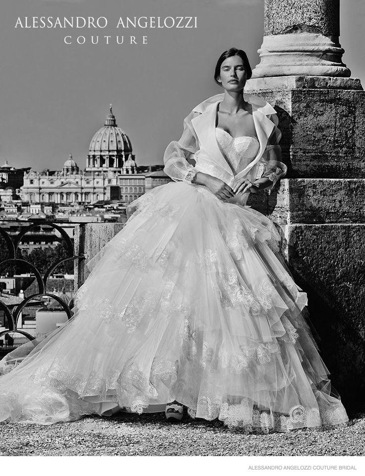 bianca-balti-alessandro-angelozzi-bridal-couture-2015-14