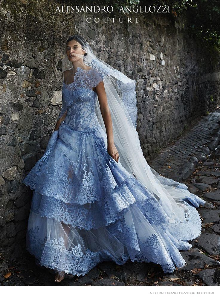 bianca-balti-alessandro-angelozzi-bridal-couture-2015-15