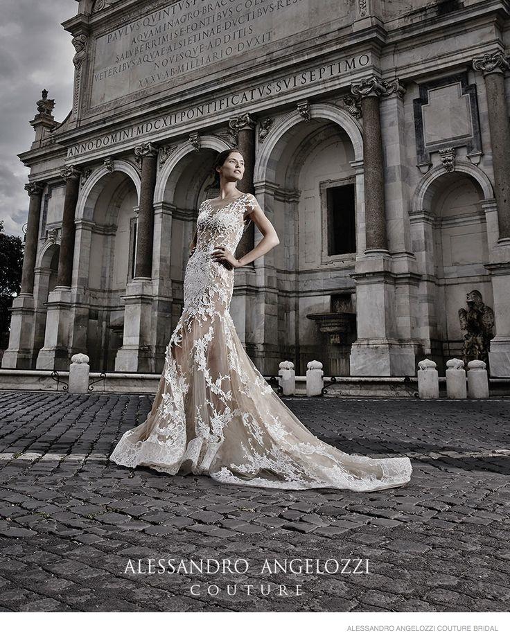 bianca-balti-alessandro-angelozzi-bridal-couture-2015-16