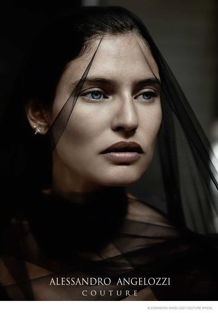 bianca-balti-alessandro-angelozzi-bridal-couture-2015-20