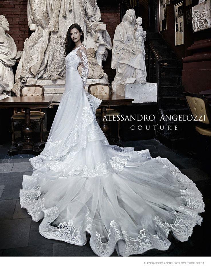 bianca-balti-alessandro-angelozzi-bridal-couture-2015-21