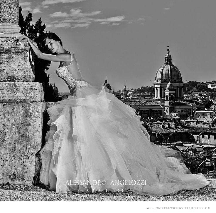 bianca-balti-alessandro-angelozzi-bridal-couture-2015-24
