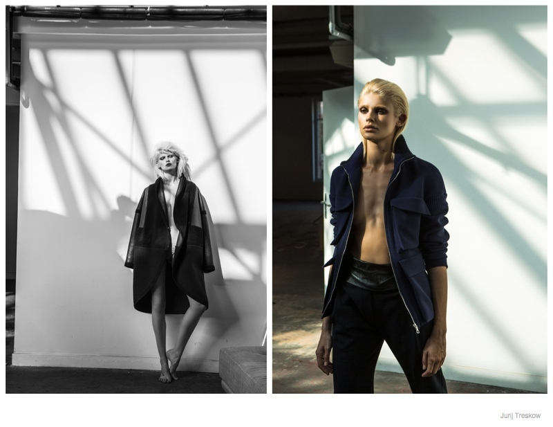 blonde-model-eighties-style01