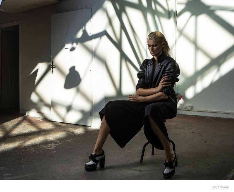 blonde-model-eighties-style02