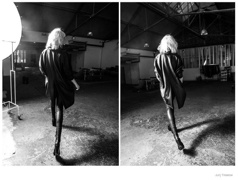blonde-model-eighties-style03