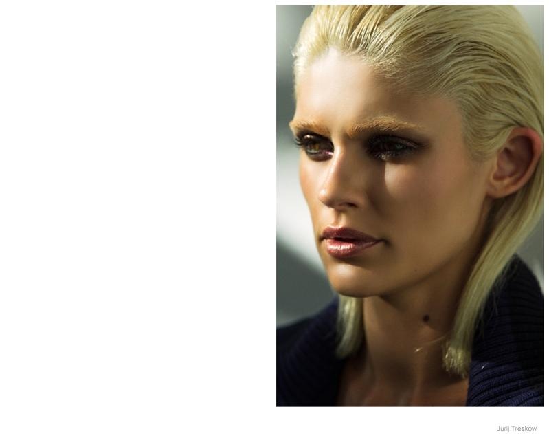 blonde-model-eighties-style06