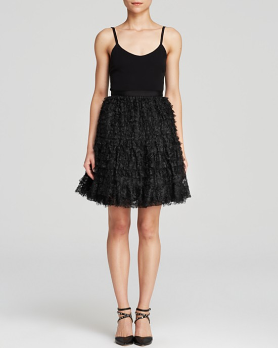bloomingdales-black-friday-2014