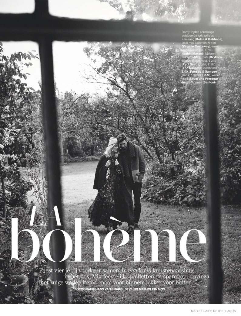 bohemian-lifestyle-fashion11