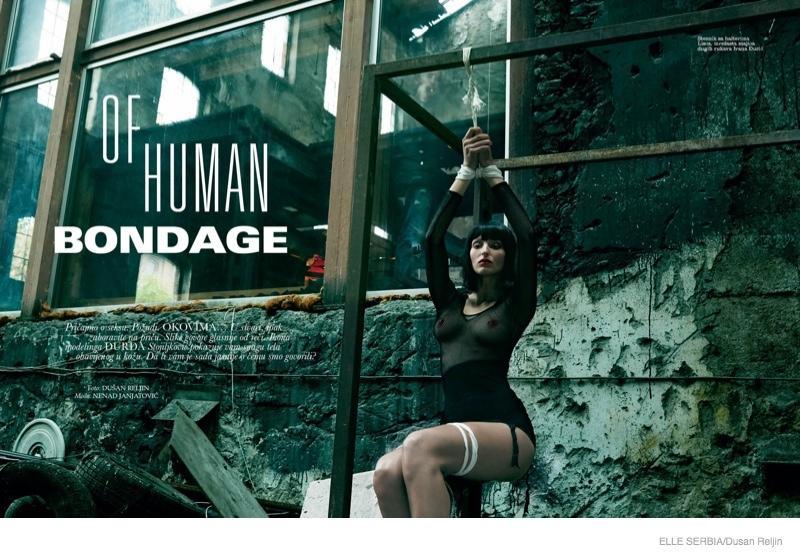 bondage-fashion-shoot02