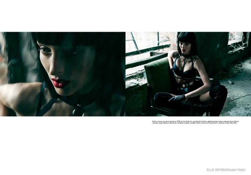 bondage-fashion-shoot07
