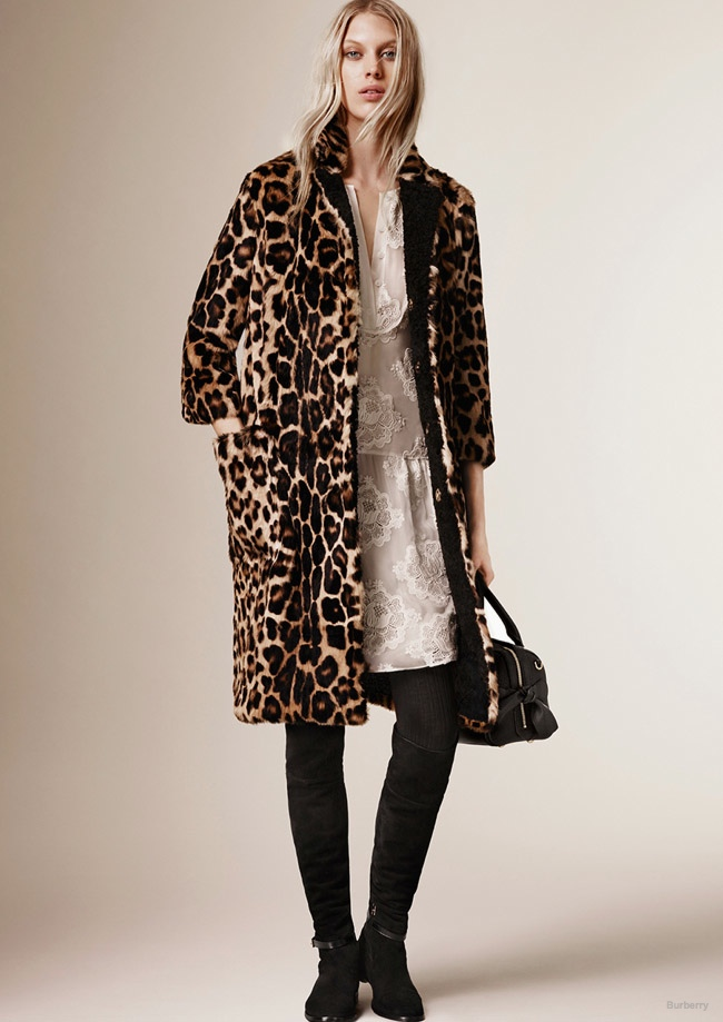 burberry-prefall-2015-collection-photos09