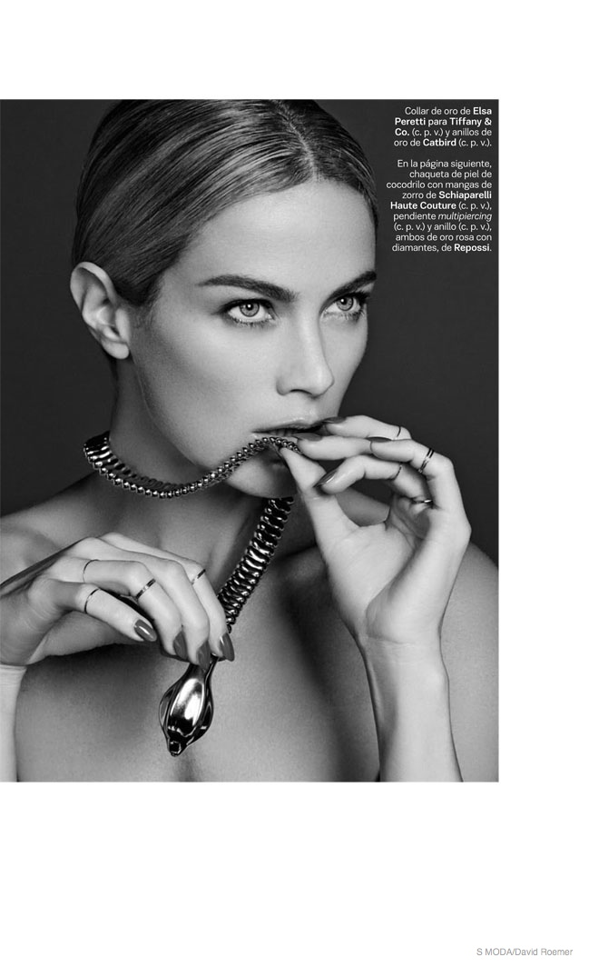 carolyn-murphy-photoshoot-2014-01