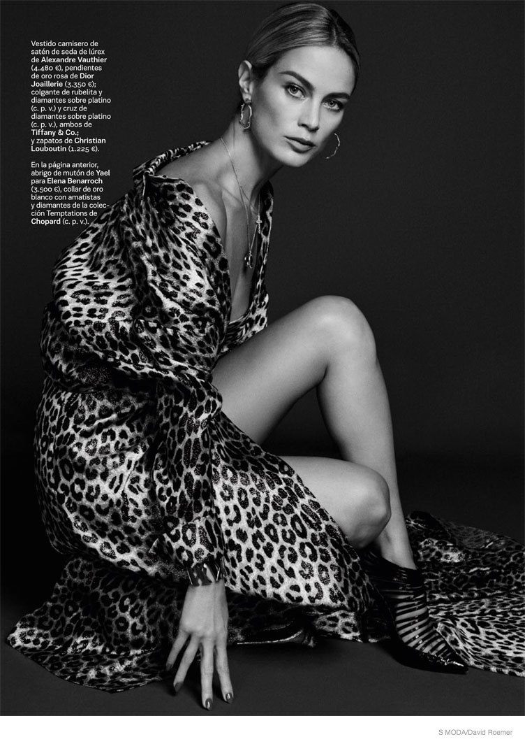 carolyn-murphy-photoshoot-2014-03