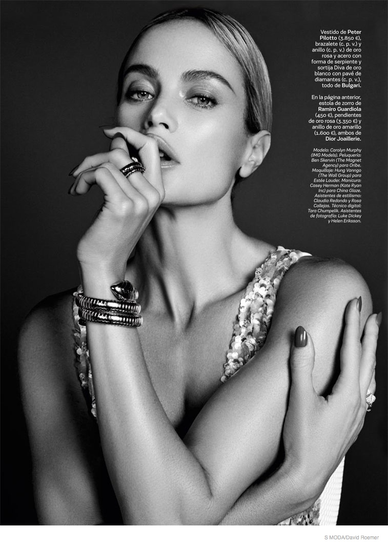 carolyn-murphy-photoshoot-2014-07