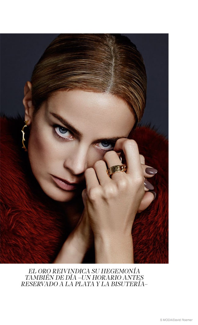 carolyn-murphy-photoshoot-2014-08