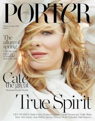 cate-blanchett-porter-magazine-2014-cover