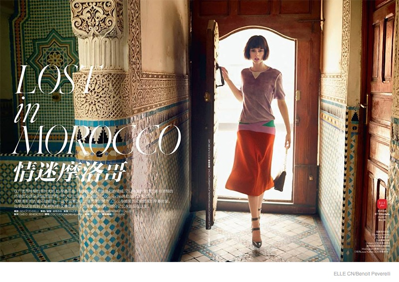 coco-rocha-pictures-modeling03