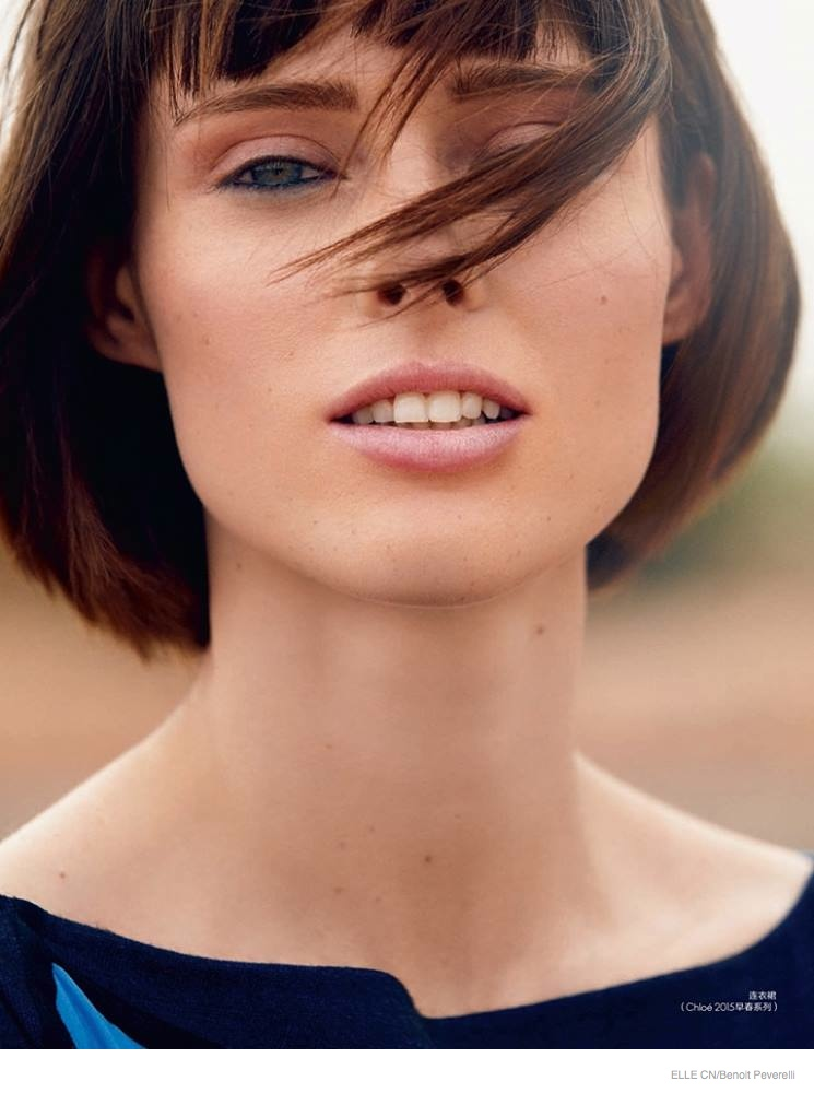 coco-rocha-pictures-modeling08