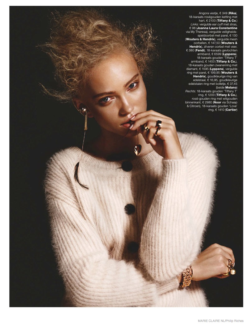 curly-hair-marie-claire-nl02